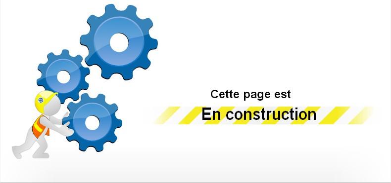 http://challenge.j.lajoye.free.fr/2013-SCF/img/Page_en_construction.jpg